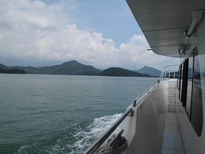 新加坡簽證個人旅游自由行