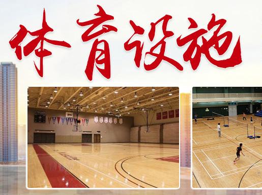 河北藝科體育設施工程有限公司