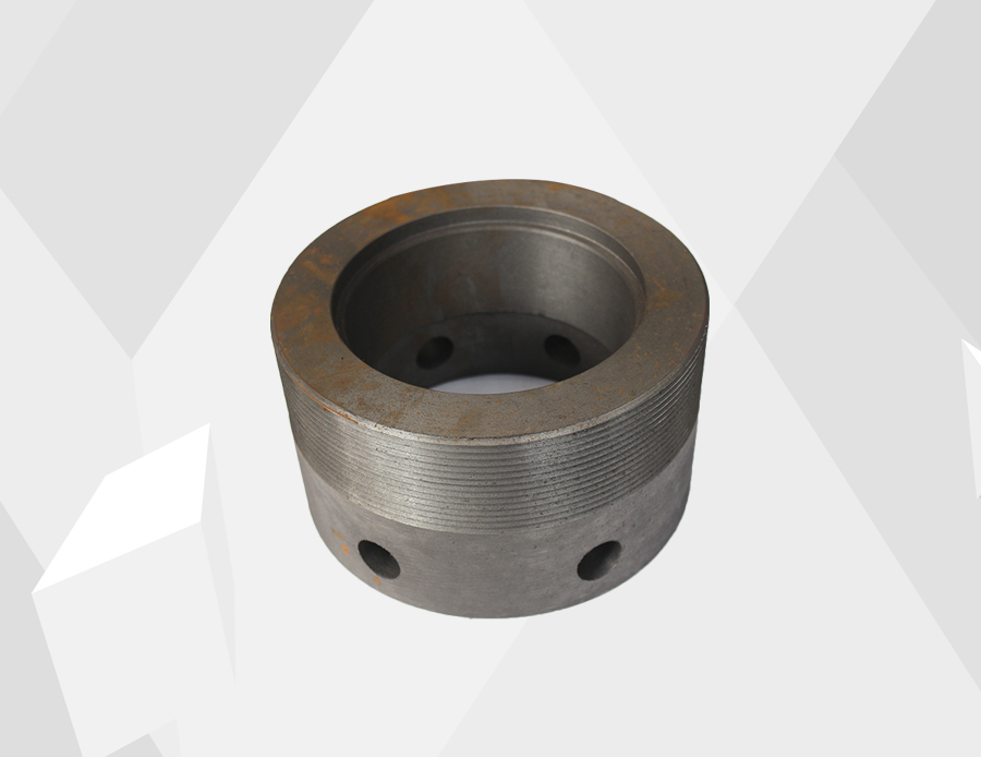 壓緊螺栓 6YL110-3-103