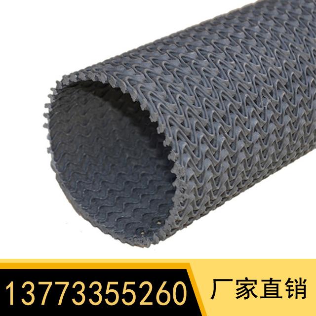 硬式透水管 型號:Φ200mm