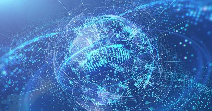 告別2020開啟2021 工業互聯網仍是一把萬能鑰匙