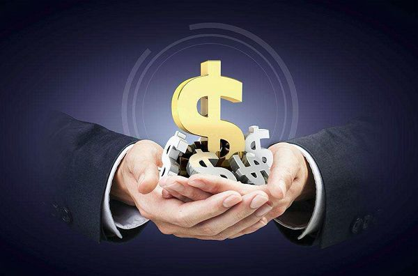 金融投資項目