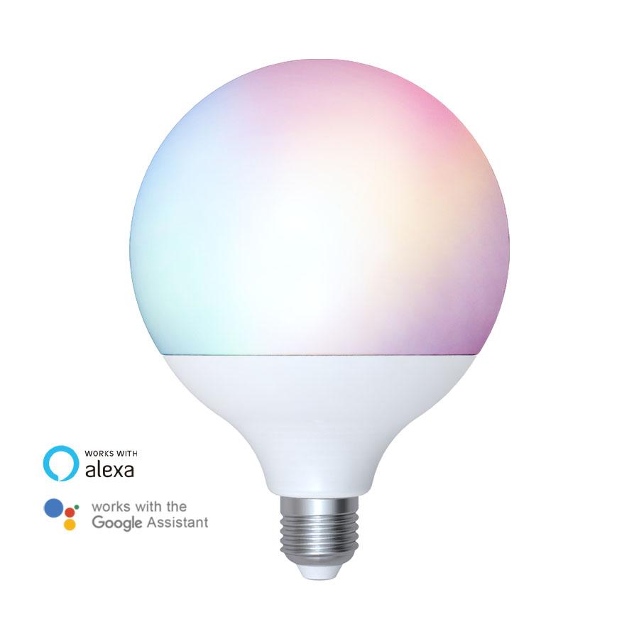 G120-PA-WF RGBCW (16 Millin color changes)