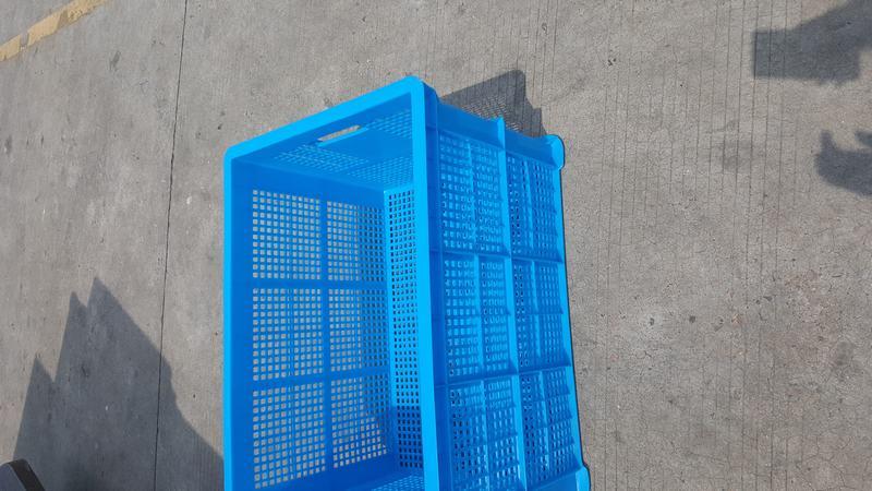 18-4  640筐實物藍色5