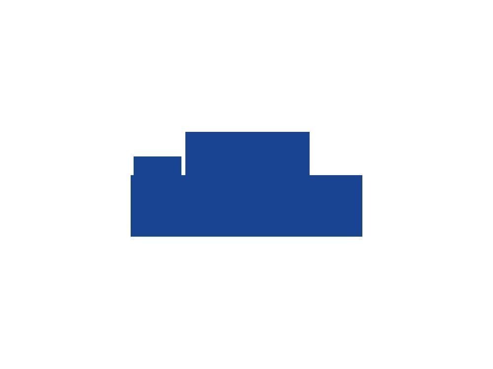 京源環保(688096.SH)