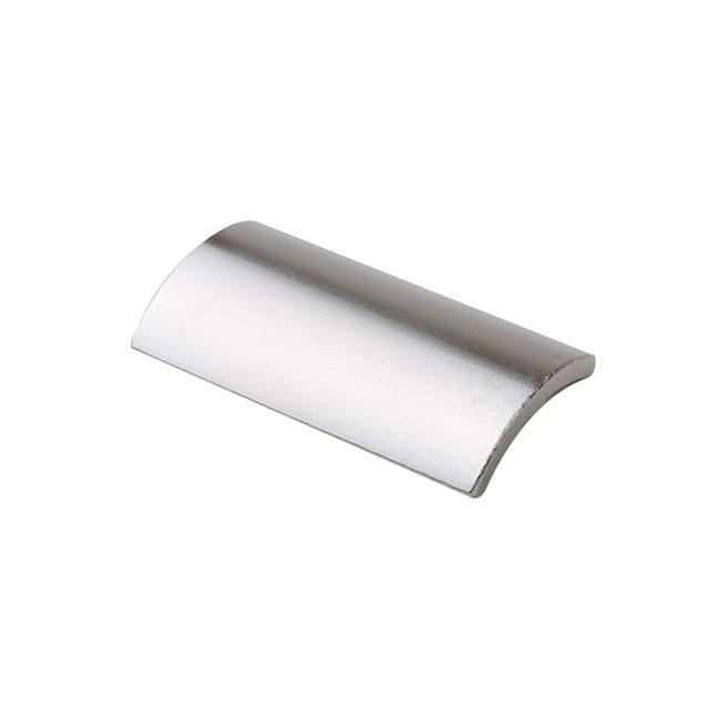 釹鐵硼直流電機磁瓦斜瓦