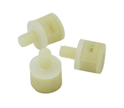 防水透氣接頭使用的注意事項