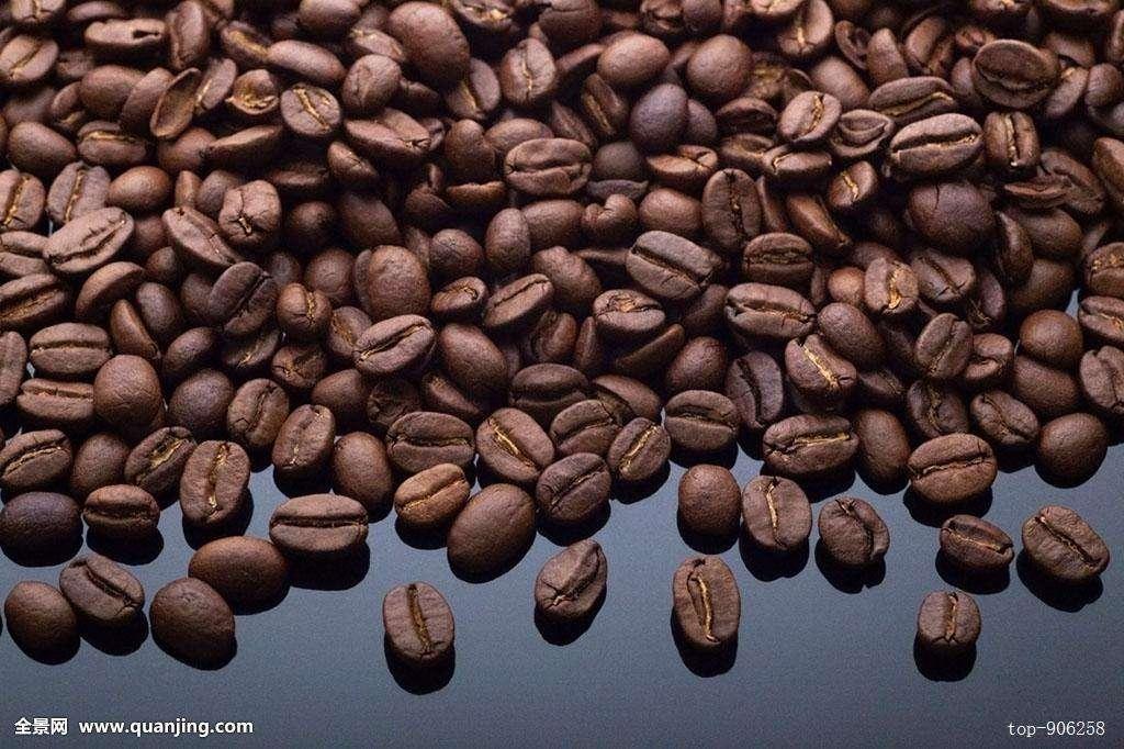 咖啡豆水分測試方案