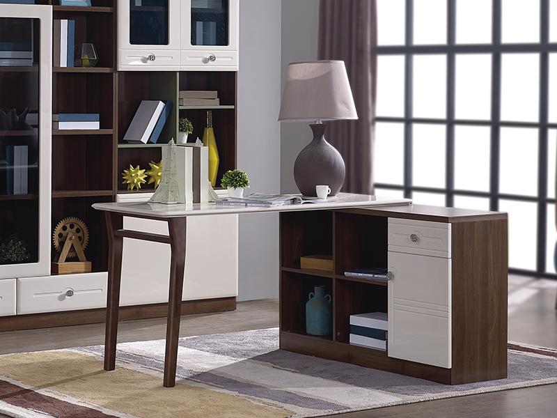 書桌及附柜