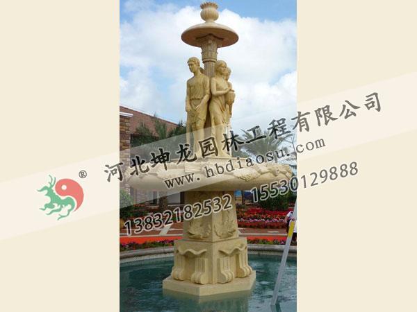 石噴泉003