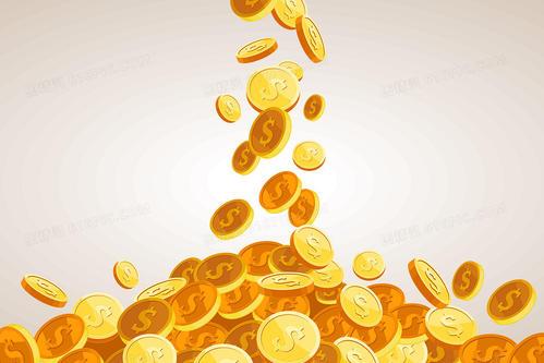 亞行再批貸款4.58億歐元