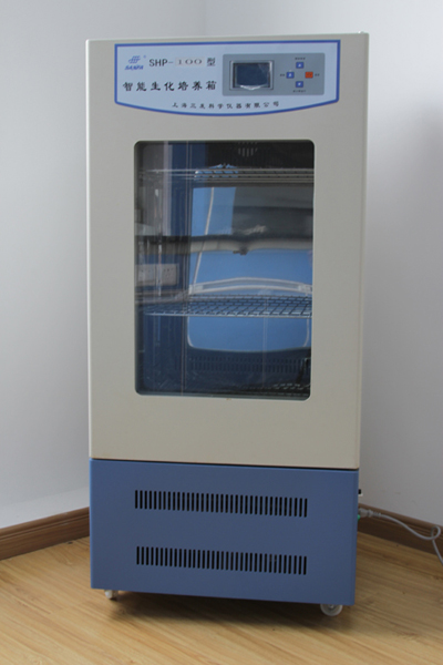 SHP型生化培养箱