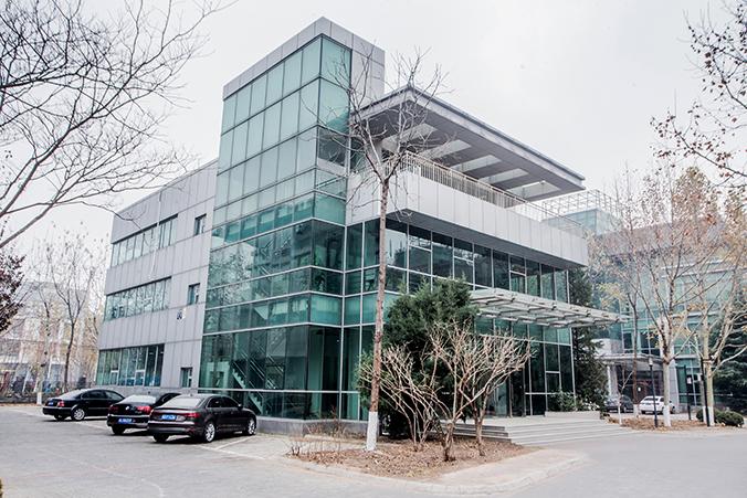 雍義康科技(北京)有限公司