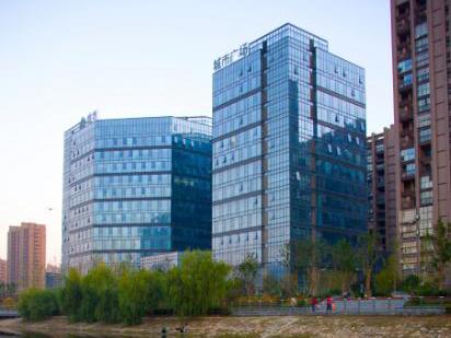 徐州绿地世纪城