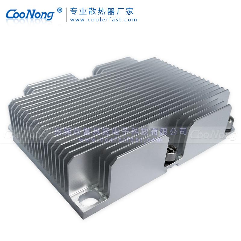 LGA 3647 Narrow:H10-01