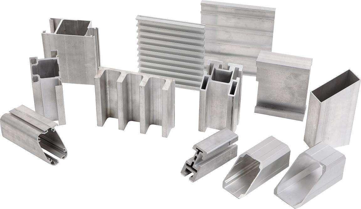 鎂鋰合金壓鑄件