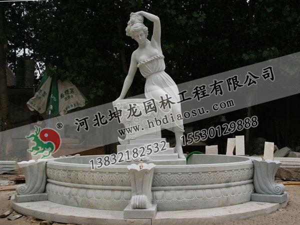 石噴泉009