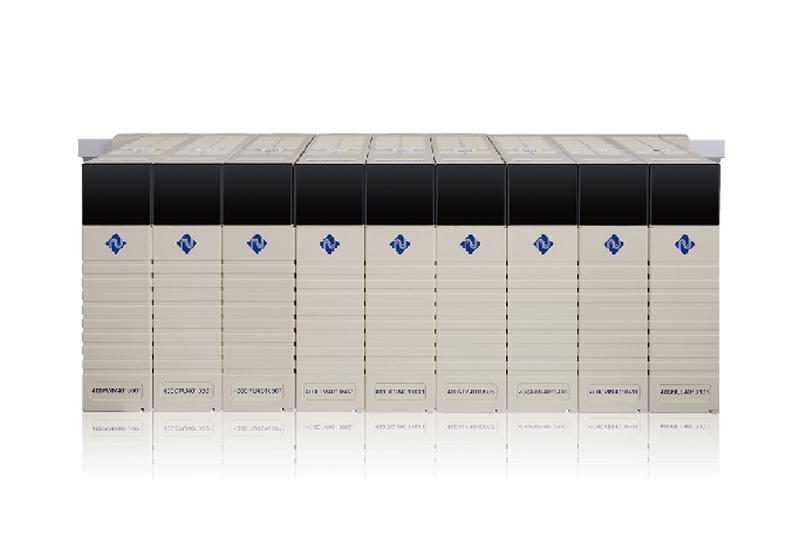 NA400-HART協議模擬量模塊