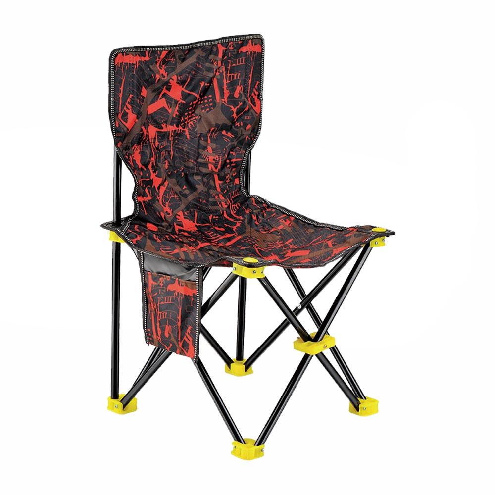 折疊椅(寫生椅)