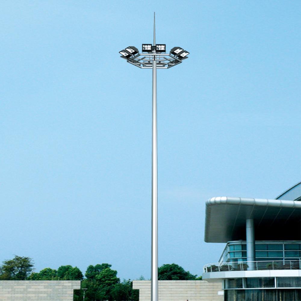 高杆灯(BE-GGD003)