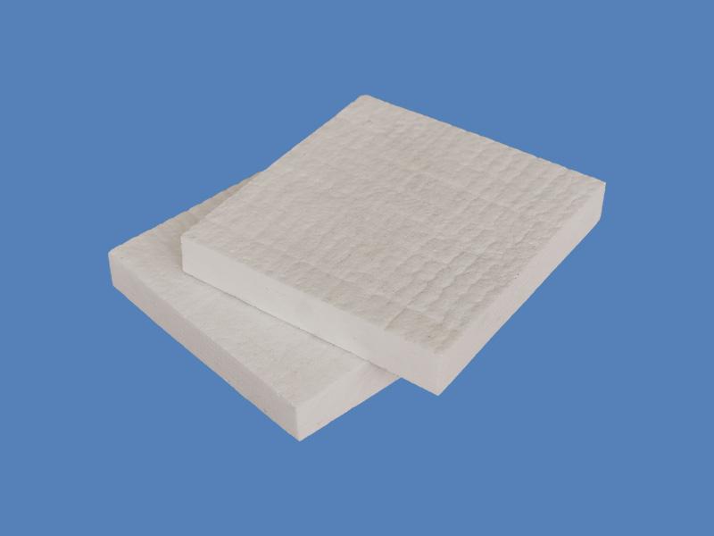 超細陶瓷棉板