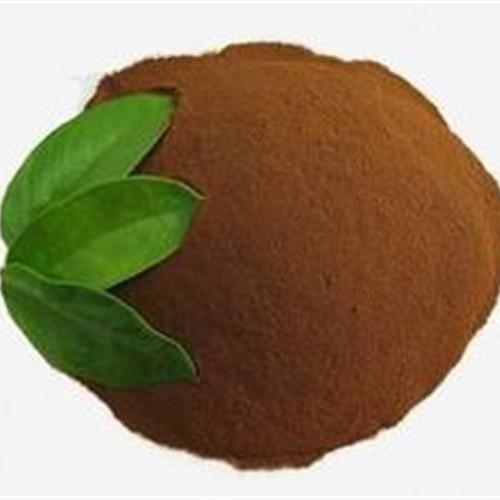 黃腐酸鉀粉