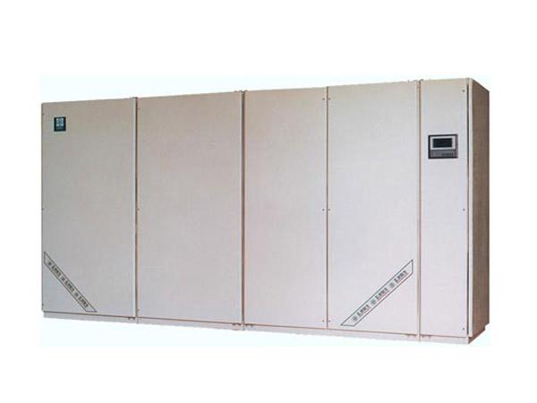 模塊化機房專用空調機組
