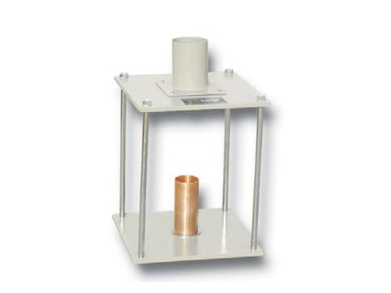 LD-XLJ型 細集料棱角性測定儀