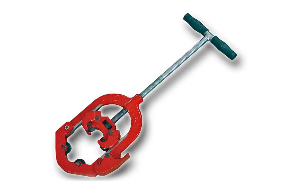 管割刀SG80-200