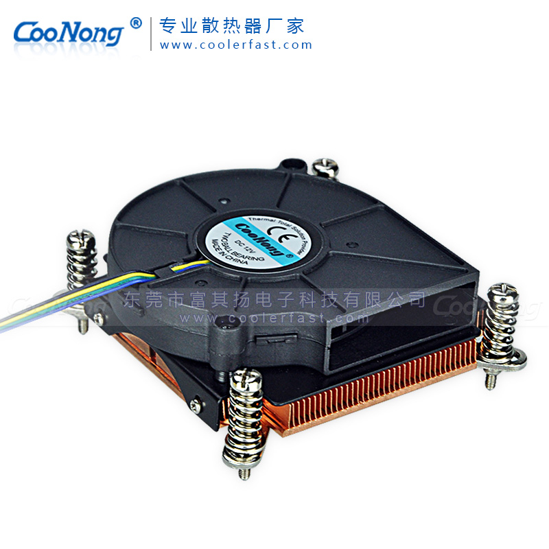LGA 1150/1151/1155/1156:D5-10