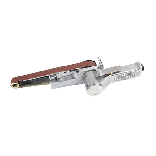 20mm AIR BELT SANDER