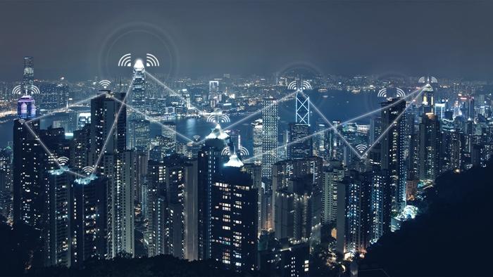 試點破百 國內大力發展工業互聯網意義何在?