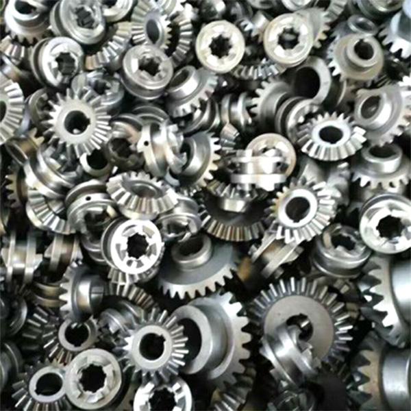 紡織機械配件