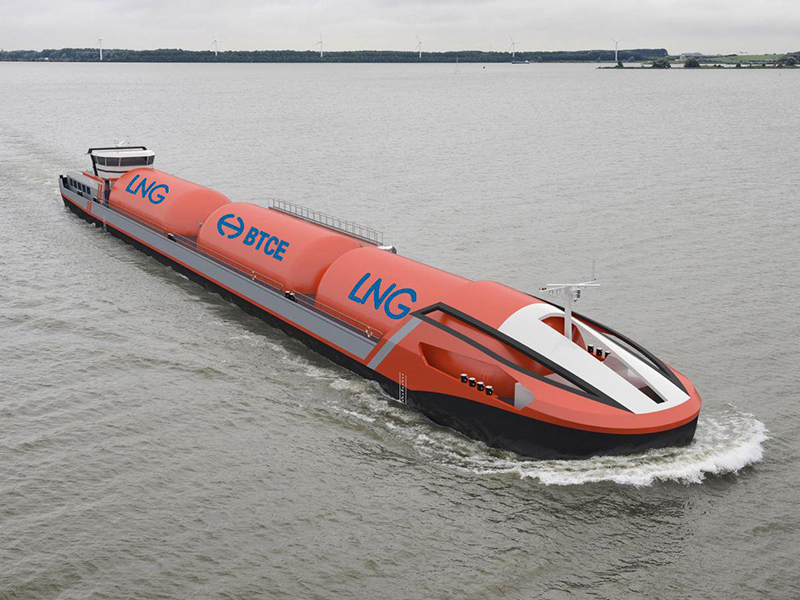 海洋油氣裝備