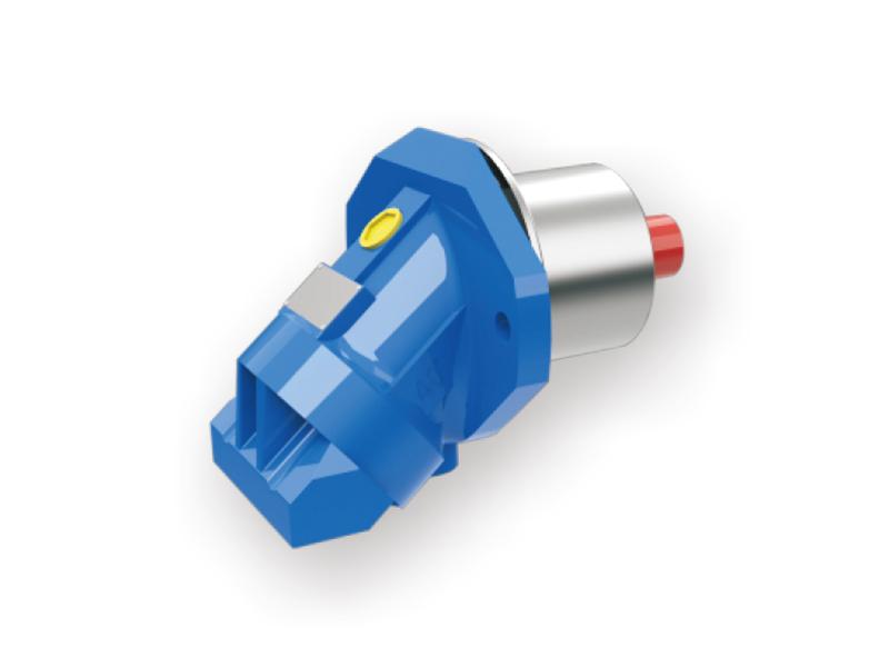 A2FEW6.1系列内藏式定量泵/马达