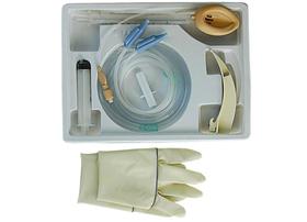 一次性使用多功能喉罩插管包