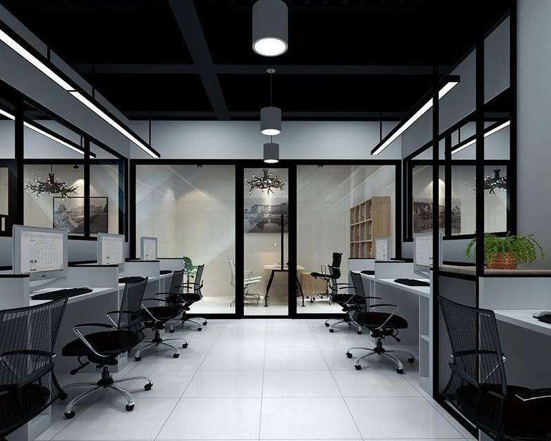 辦公樓02