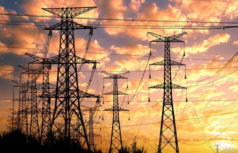 電力行業解決方案