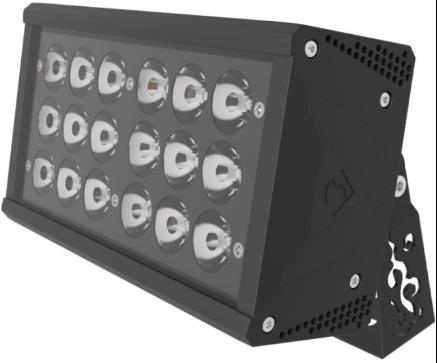 RH-P10A(54W)