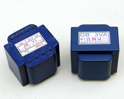 DB-3VA