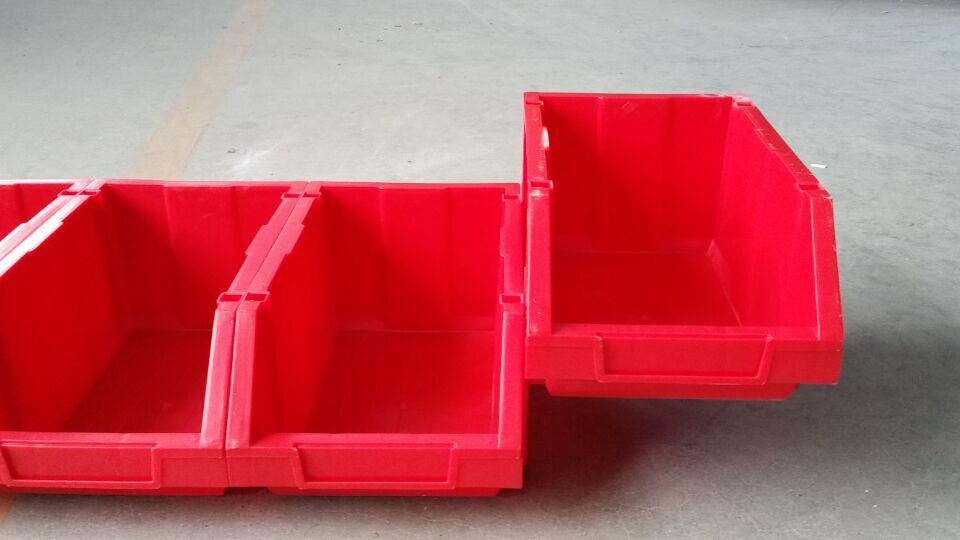 29-5 A2#塑料零件盒2