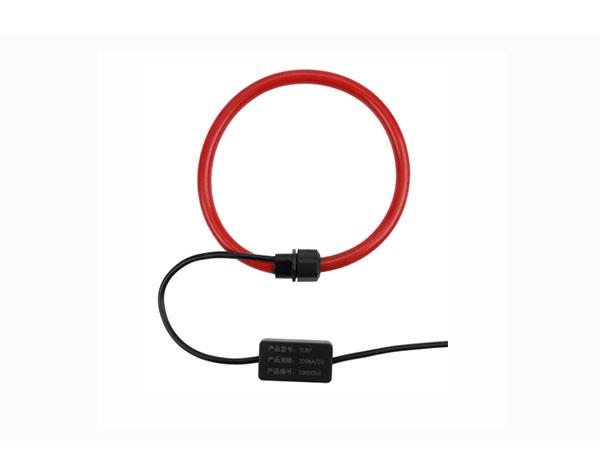 TLRP系列柔性线圈雷电流传感器