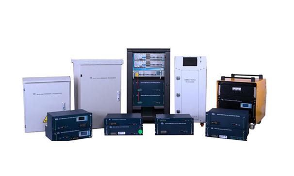 多功能储能电源管理系统BMS