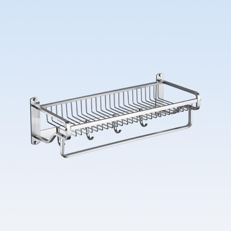 GT-04 浴巾架
