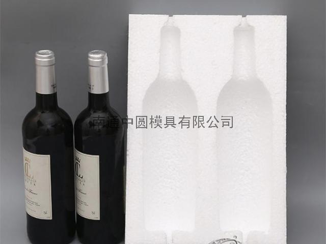 紅酒瓶包裝