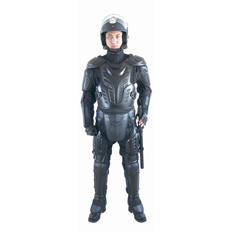 FBF-B-LD13型警用防暴服