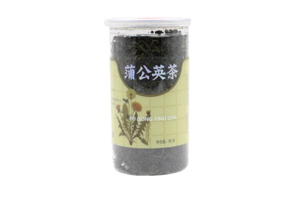 蒲公英茶(厚物堂)