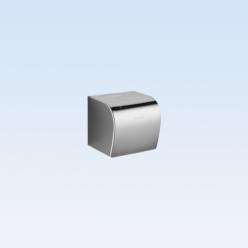 GT-03 紙巾架