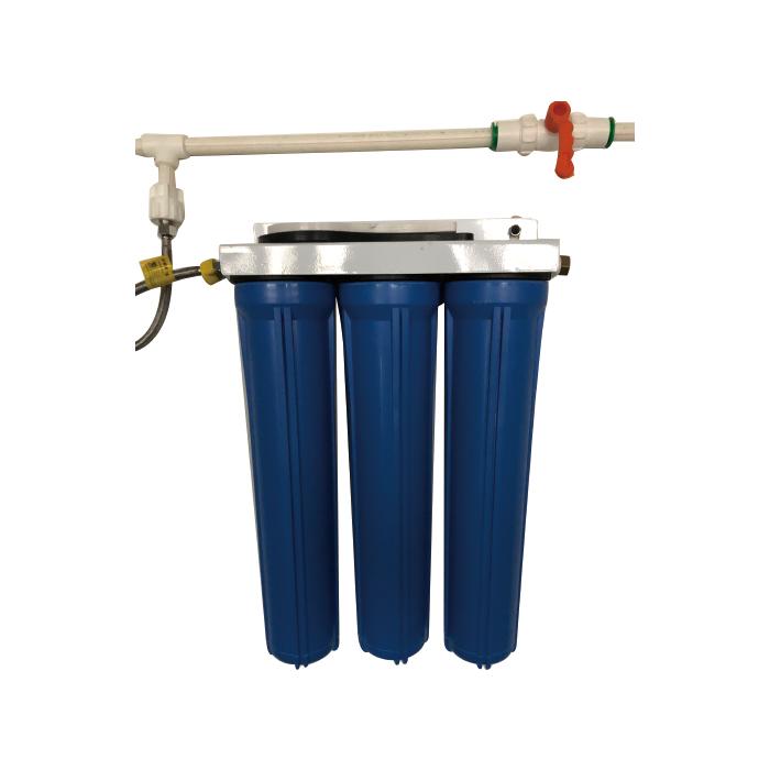 水凈化器三級濾芯