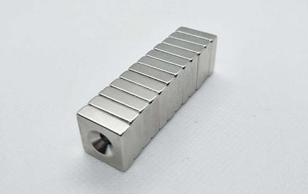N45强磁
